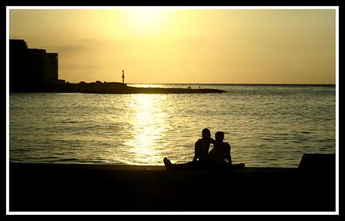 La Habana, Cuba 3383552724_a6189a1c1f