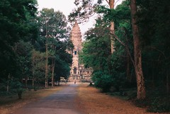 Angkor VII