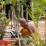 Campong Phluk (82) thumbnail