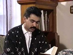 Man (WELS.net) Tags: people man book read study streams wels
