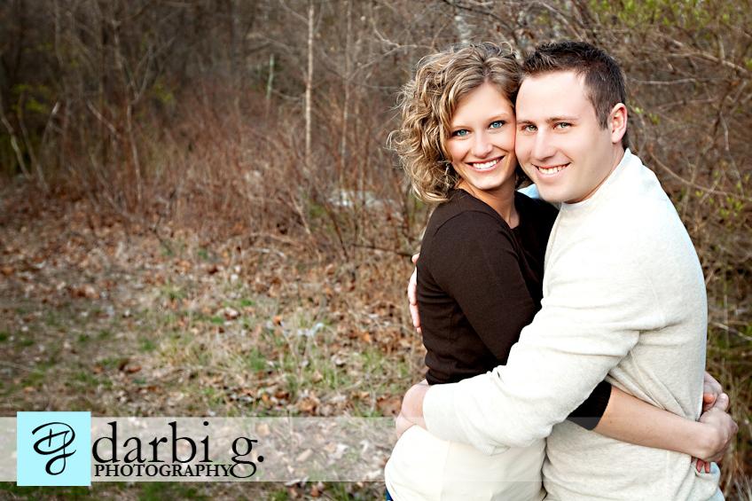 Katie-Brandon-wedding engagement photography-_MG_8959-Edit