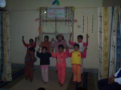 Patna Bihar 005