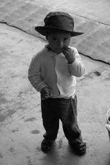 Isidro (carmaglover) Tags: mexico pobre niño mexicano pobreza indigena cordobaveracruz