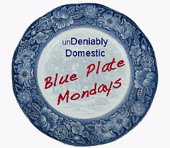 (un)Deniably Domestic