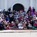 Sisters 30th Anniv SF 112