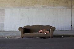 best spot sofa free, cushion free