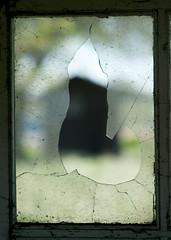 Window Pain (sfmike22) Tags: broken window glass delete10 delete9 delete5 delete2 hole delete6 delete7 save3 delete8 delete3 save7 delete4 save2 save4 save5 save6 pane shattered deletesaul
