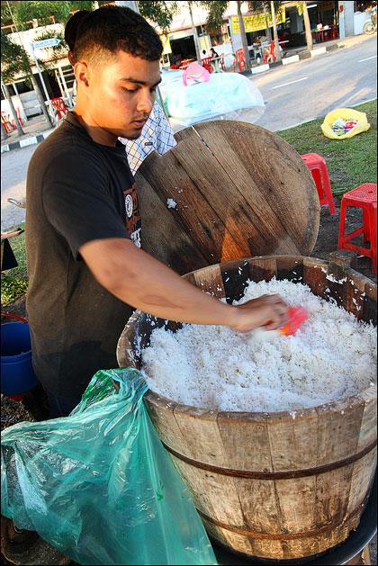 nasi-lemak-rice