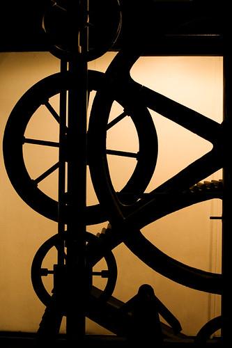 08-gears