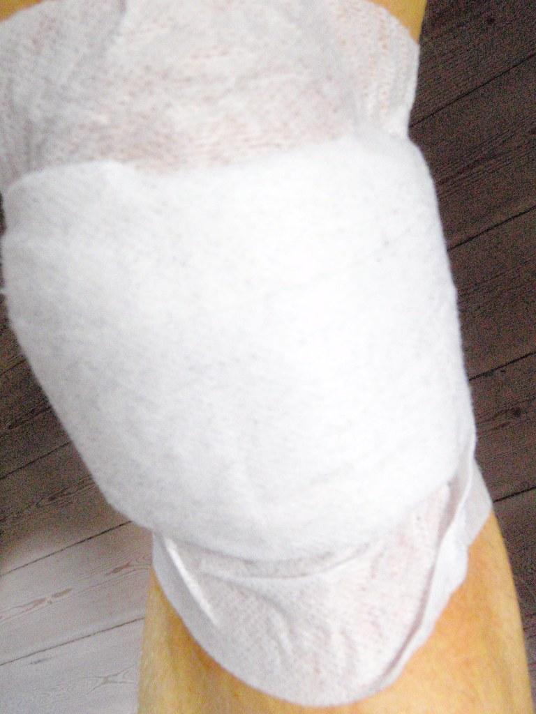 operation knæ