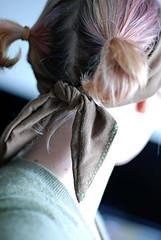 (top2)headband11