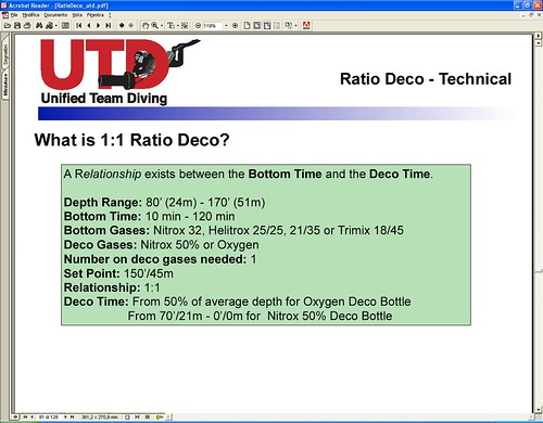 Ratio-Deco & Software 3482640723_603f09db87