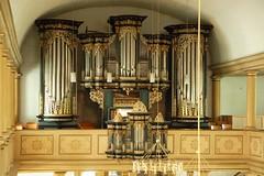Orgel Burgdorf, St. Pankratius (LDZpix) Tags: church germany pipe carving organ organo baroque barock orgel burgdorf orgue orel orgona urut pankratius rgo organy varhany    hansscherer  hamburgerprospekt org
