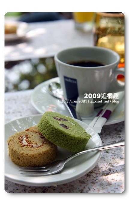 090427_23_油桐花坊
