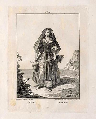 007-Catalana 1777-1788