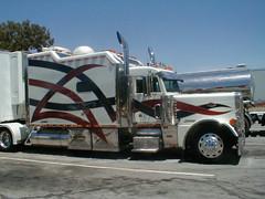 Trucks (neil.28860) Tags: truck