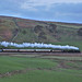 76079 between Commondale and Kildale on the EVL