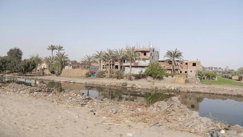 P1030713_egypt_dahshur