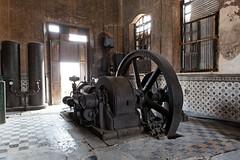 Hacienda les Machines IMG_4430_DxO_raw