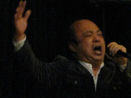Jian Wei Han