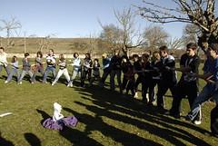 Salida Padres 2009  Arbejal (82)