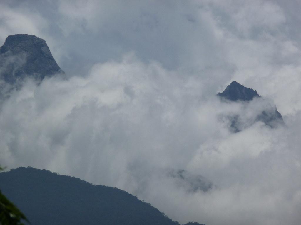 Kinabalu-PN (122)