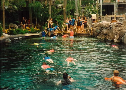 Child friendly resorts in Asia  Smart Travel Asia