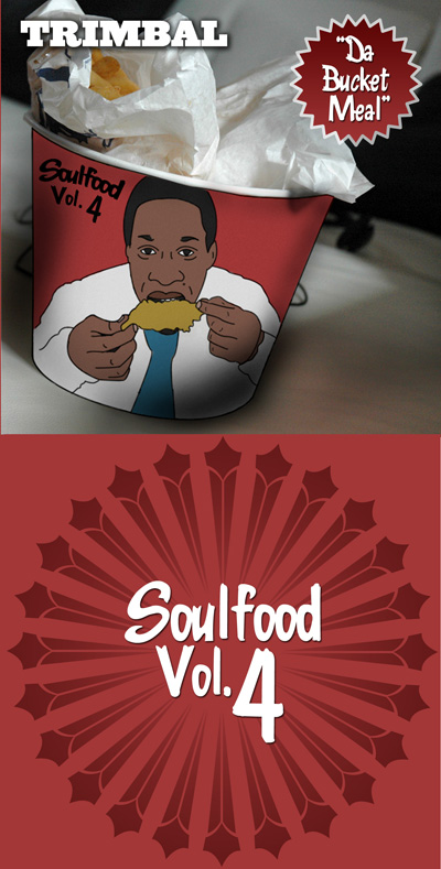 Trimbal Soulfood4