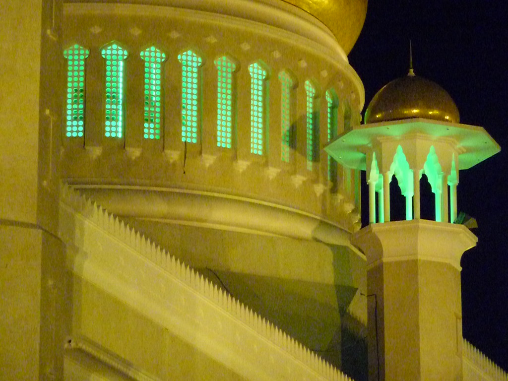 Brunei (94)
