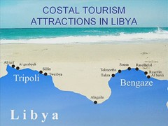 Libya's beautiful beaches (TAR3K) Tags: africa uk travel cruise italy lebanon usa canada france tourism nature museum scotland algeria bahrain seaside spain cityscape tunisia palestine events sudan iraq north uae egypt culture landmark adventure morocco beaches syria destination yemen kuwait libya oman saudiarabia lybia qatar mauritania     libyan tarek  libia alwan