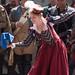 Renaissance Faire 2009 096