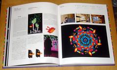 (Chris Hester) Tags: book artwork airside