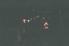 nightTime_redwingers