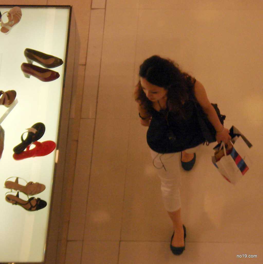 Shopping - DSC04355