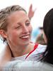 0905202469 (Kostas Kolokythas Photography) Tags: water women greece final polo 2009 olympiakos playoff vouliagmeni γυναικών βουλιαγμένη ολυμπιακόσ υδατοσφαίριση πόλο τελικόσ πρωταθλήματοσ