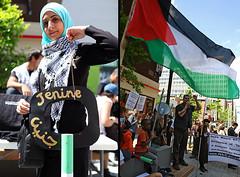 (-Antoine-) Tags: canada 1948 canon eos diptych key montréal quebec mark montreal palestine flag protest may hijab right demonstration mai ii québec return 5d 28 diptyque 2009 f28 canonef2470mmf28lusm ef ef2470mmf28lusm clef manifestation drapeau palestinians clé markii retour commemoration palestinian cle droit jenine mark2 2470mm nakba 2470 f28l 2470mmf28 alnaqba 2470mmf28l palestinien alnakba normanbethunesquare naqba antoinerouleau palestiniens canoneos5dmarkii 5dmarkii 5dmark2 canon5dmarkii eos5dmarkii ©antoinerouleau naqba0026