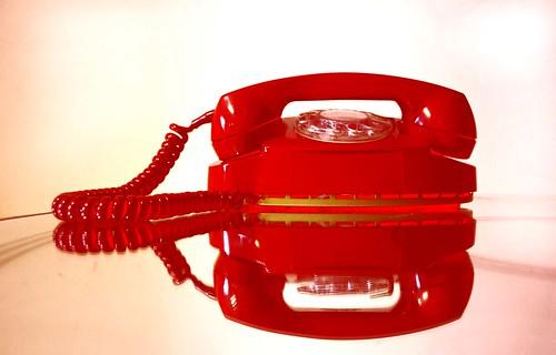 ~~~~~PRINCESS~~~PHONE~~~golde~n~red~~~~~