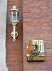 P1080821.JPG   Earl Cadogan's Offices (londonconstant) Tags: uk england london lamp architecture plaque office heraldry chelsea crest gb brass cadogangardens sw3 cadoganestate londonconstant costilondra earlcadogan