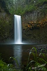 DSC_1476-2 (Gary Randall) Tags: water oregon creek river waterfall abiqua abiquafalls flickrbestpics garyrandall