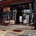 Fuji City_Shizuoka-49