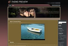 Free Wordpress Chocolate Brown Web2.0 Template (free website template) Tags: china africa charity city pink usa fish flower tree sexy film nature beautiful birds animal lady forest garden dark movie studio nude grey design boat technology sweet wordpress flash blogger webdesign web20 business company css fitness blogtemplate html cms seo beatch templates bloggertemplates webmarketing webtemplates wordpressthemes joomla webdevelopers webforum wordpresstemplates supportforum flashtemplates freetemplates seoexperts joomlatemplates web20template developerforum csstemplates cmstemplate phpfusionthemes webmasterforum phpexperts databaseexperts phpfusiontemplates