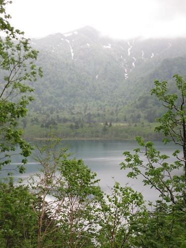 密湖 (3).JPG