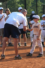 connor (Hopewell Outlaws) Tags: hopewell outlaws 9ustatechampions