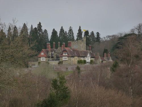 small-castle-cowdray-midhurst