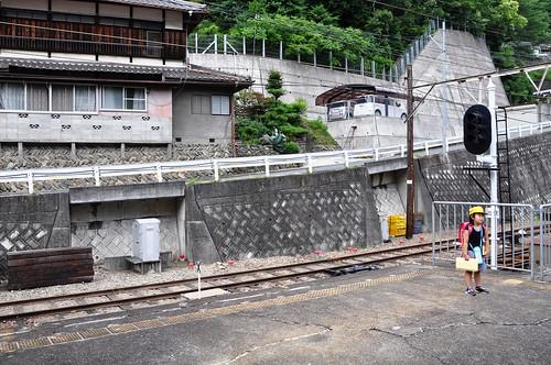 traintokoyasan2