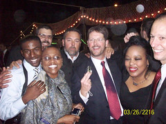 Dance (Tracy Hunter) Tags: afghanistan embassy kabul qalaahouse 2008marineball