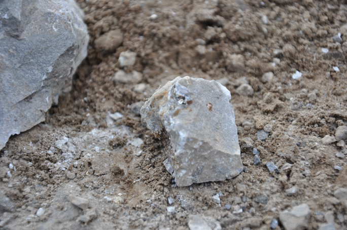 herkimer diamond mines 2