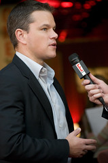 mattdamon (300dpi) by rehes, on Flickr