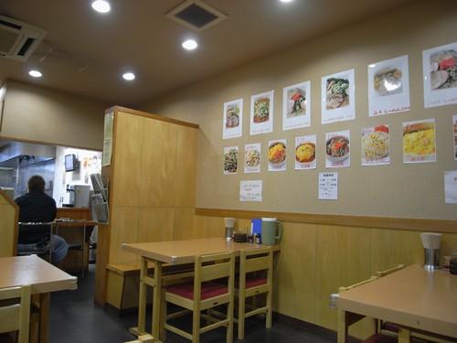 らー麺ぶーけ-02
