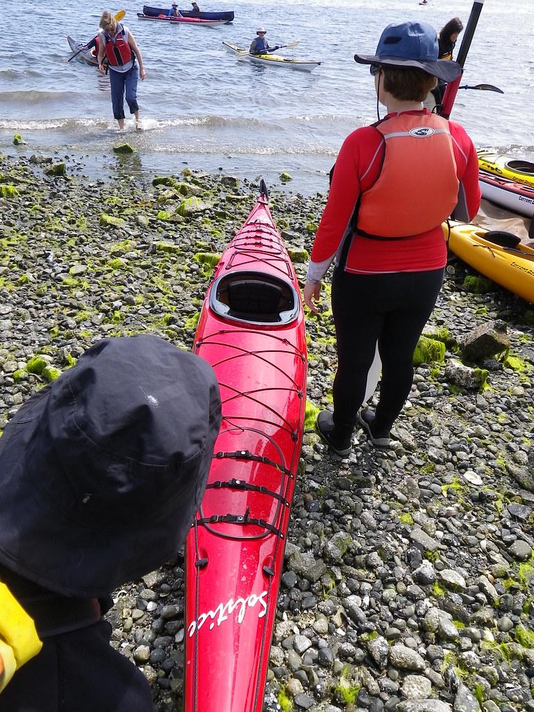 2010-05-15 Paddlefest 004